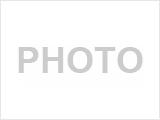 ГРУНТ Гф - 021 СЕРЫЙ, КРАСНО/КОРИЧНЕВЫЙ В БАНКАХ ПО 2.8 кг, промтара 50 кг ПЛАТЕЛЬЩИК НДС.